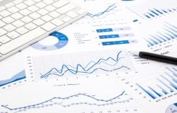 TMA et administration des outils