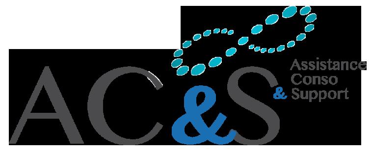 AC&S - consolidation et de l'optimisation des performances financières