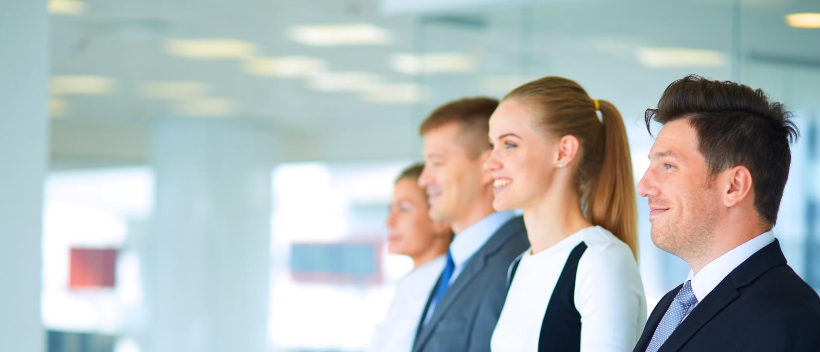 Consolidation et optimisation des performances financières au service des groupes